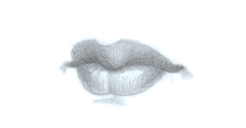 easy-how-to-draw-lips