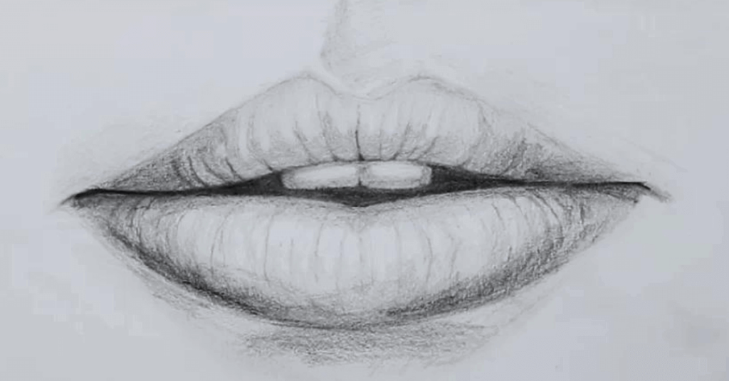 how-to-draw-lips