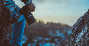 benefits-of-professional-photography