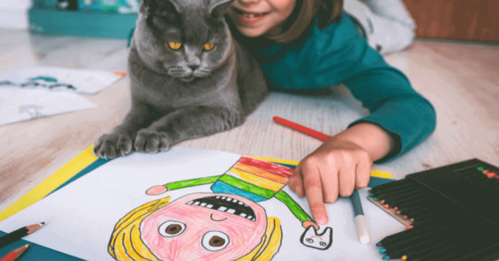 cat-drawing-for-kids
