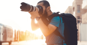 how-to-become-a-professional-photographer